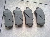 塞纳鼓风机马达拆车件,塞纳蒸发箱总成拆车件