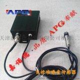 噪音传感器,ADG带自动校准噪音传感器