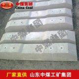 水泥轨枕 水泥轨枕最新 水泥轨枕直销
