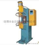 供应高品质中频逆变点焊机
