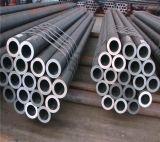 长沙发货 大量焊管 价格便宜AAA级产品