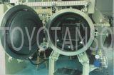 进口日本东洋石墨热处理应用