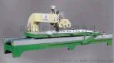 漢佳石材機械 泉州石材機械供應商 福建石材切割機 手搖切邊機