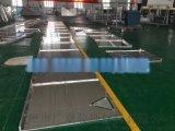 墙身拼接铝单板-专业定制墙身装饰铝单板