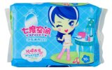卫生巾厂家直销少女系列卫生巾厂家制造热销全国