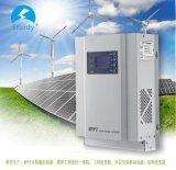 12V24V48VMPPT太阳能控制器