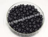 氮化硅陶瓷球6.35mm