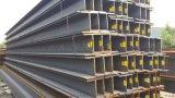 上海欧标H型钢现货批发上海欧标H型钢140*140*7*12现货