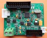 辉因科技PH检测模块 在线检测 传感器 高效液相 温度较正