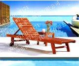 惠州巽寮湾海滩休闲时尚躺椅SG102