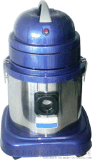 GORDON[高登牌]GD-15P无尘室专用吸尘机