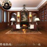 木紋瓷磚十大品牌有哪些?廣東佛山木紋瓷磚哪個牌子比較好?