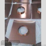 小零件不锈钢异形件加工 大型制品 各种特殊不锈钢异造型制做