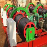 JM电动卷扬机、链条电动葫芦、钢丝绳电动葫芦、广东起重机设备 修改标题 二维码