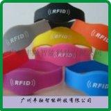 ����RFID���������,ɣ���ֱ?����