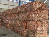 虎门钢筋头回收公司专业加工炼化厂