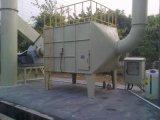 废气处理设备价格|洗涤塔价格