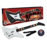 PS2吉他