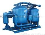 SLYR餘熱再生幹燥機,中國制造網,山立淨化有限公司