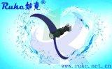 QJB型潜水推流式潜水搅拌机