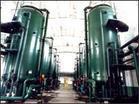 工业纯水装置 (JY)