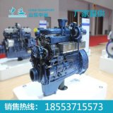 卡车燃气发动机 供应燃气发动机