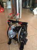 台湾宝丽A-15气动泵