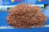 郑州金欧焊业供应各种规格黄铜焊环 H221焊环 铜磷焊环 紫铜焊环 208黑焊环