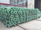 玻璃钢扬程管 玻璃钢井管 农田灌溉井管