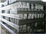 全国供应轨道钢 钢轨配件 连接板 轻轨 8-30KG