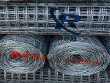 锐盾煤矿支护网的专业厂家供应矿用网片、矿用锚网、矿用勾花网 、矿用经纬网