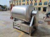 科盛供應骨肉相連不鏽鋼醃制機 高效節能 真空滾揉機產量