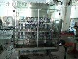 【邵峰机械】菜籽油 食用油灌装生产线 全自动化生产