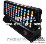 擎田灯光 QT-WL072M  72颗不防水洗墙灯,洗墙灯,投光灯,点控洗墙灯,五合一洗墙灯,四合一洗墙灯,单层投光灯, 双层投光灯,四合一双层投光灯,帕灯