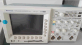 示波器TDS3032B