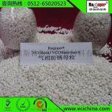 VCI气相防锈母粒-生产气相防锈塑料薄膜的核心原料