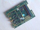 Asterx-4全頻段GNSS 北鬥 GPS導航定位板卡 RTK高精度測量