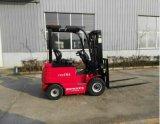 金铸电动叉车生产供应1.5吨平衡重式叉车JPCPD15A-AC