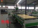 济南诺亚NY-1325-5全屋定制生产线开料机 1325木工加工中心