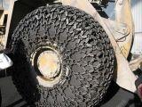 1200-24加强铸造轮胎保护链