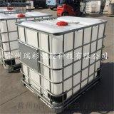 千升桶IBC集装桶塑料滚塑吨桶厂家直销供应铜陵