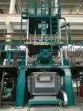 厂家直销低压铸造机可非标定制柏浚精机行业中的精品