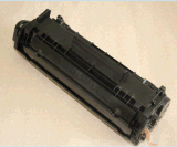 适用惠普HP LaserJet M1005 1010 1020黑白激光一体机硒鼓Q2612A