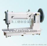 GA243综合送料极厚料缝纫机(粗线)