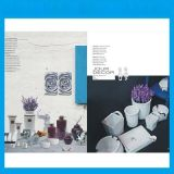 手工編織家居飾品-手工編織家居飾品批發哪裏有價格怎麼樣