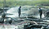 江宁区河道清淤及涵管清淤和管道检测清淤