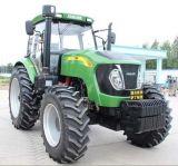 萨丁拖拉机 SD1654 (145-165马力)欧马赫拖拉机