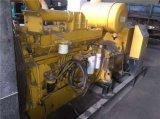 原装进口横店拍电影SAA6D140日本小松低碳环保型550KVA柴油发电机组