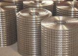 高品質不鏽鋼焊接網,不鏽鋼焊接網片,不鏽鋼絲焊接網