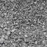高灰分低硫低磷半焦